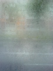 foggy window.04
