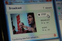 John Herman Broadcast