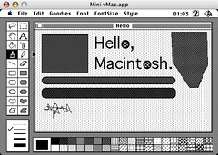 Portable System 7.5.3
