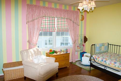Katrina's Room