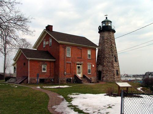 2007-03-13 006
