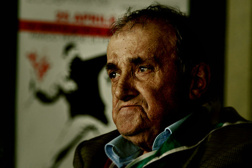 Giuseppe Battistessa [1]