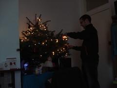 A Bahlam Christmas