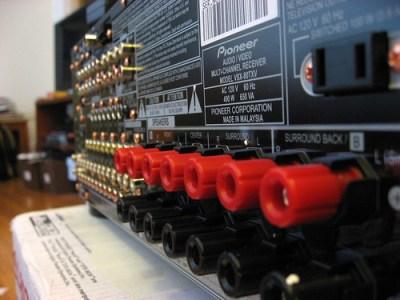 IMG_3357 Pioneer VSX-80TXV - back