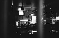 Leica21_02p.jpg