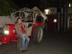 Woidboyz The Muh Vieh Premiere Regensburg Suite 15 DVD Bilder Pictures Pix