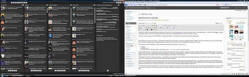 smemon's desktop