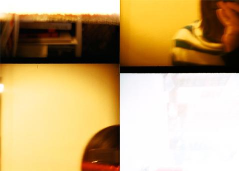 film135