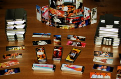 Wedding Moo Cards
