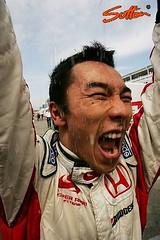 [運動] 2007年F1西珧??站 (13)