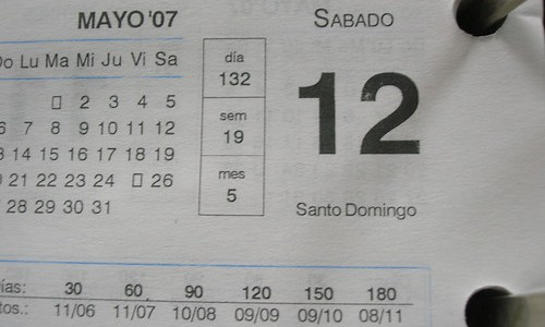 Sabado Santo Domingo
