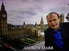 Andrew Marr c