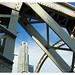 Esplanade-Bridge
