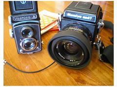 pop's cameras 01