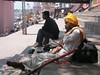 Varanasi impression