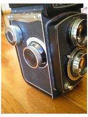 pop's cameras 02