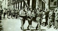 Partisans_in_Milan