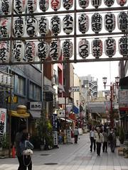 Asakusa (8)