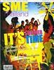 SME Thailand, April 2005