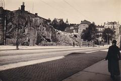 Snellmanninkatu 1918