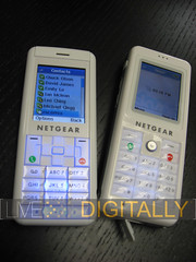 IMG_4027 netgear skype phones