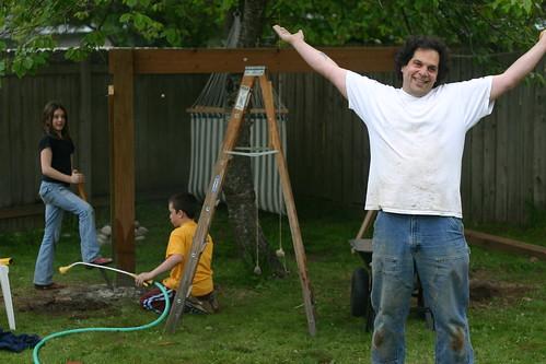 5-8-2007 011
