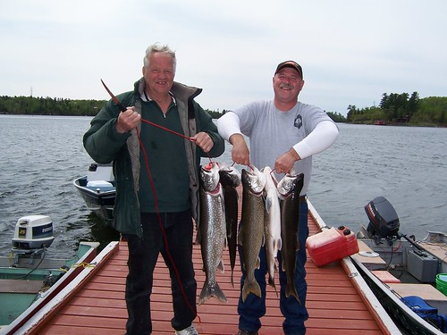 George & Tom with lake trout.jpg
