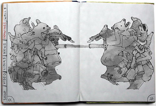 blublu.org_some-sketches_duality-monstrosities