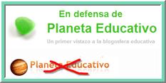 planetaeducativo