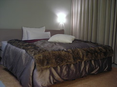 Hotel Lux 11