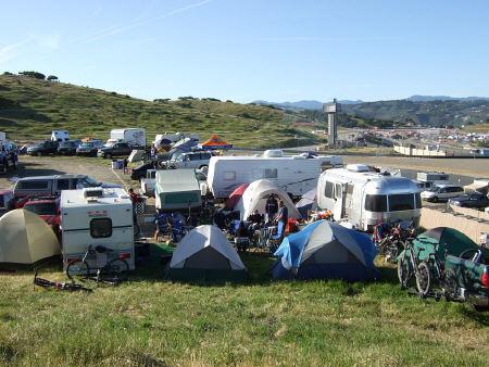 dhReno camp