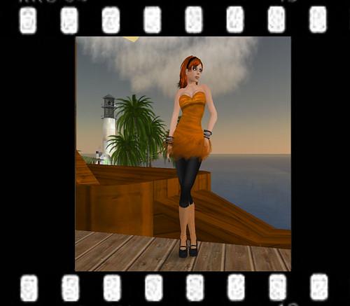 SL-film1