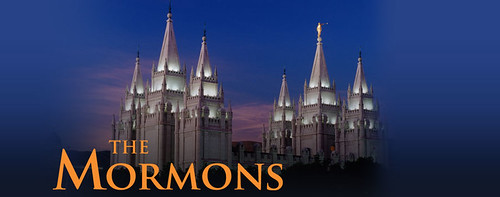 PBS The Mormons