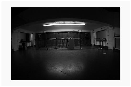 Exit23