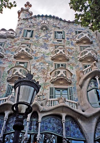 Casa Batillo Barcelona 06