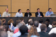 VC 2.0 Panel Discussion