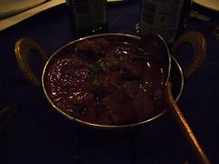 Cuisine Of India 9