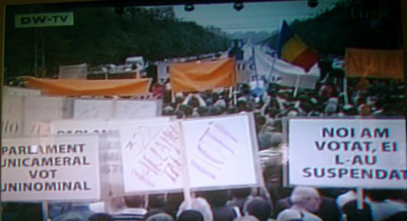 Romania_demo.JPG
