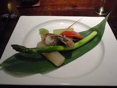 [吃] 牡丹園 (5)_紅喉隩??烤