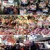 Photo:【埼玉県 調神社 酉の市】 ディー・ノイシ_Walkerplus By