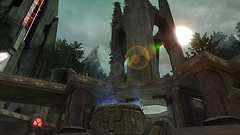 halo2newmap2