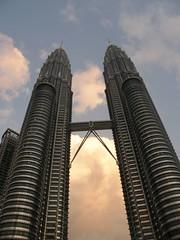 19.Petronas Twin Towers_吉隆坡雙否??大廈 (6)