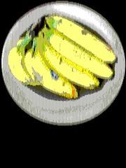 """""""cognito ergo banana"""""""
