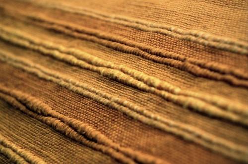 Fabric by m4r00n3d