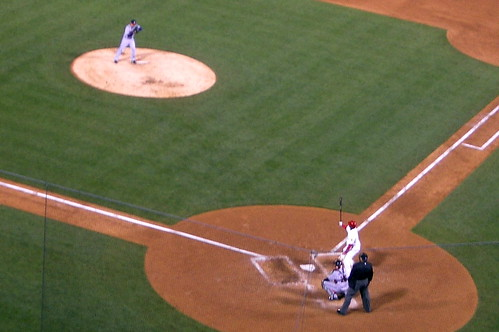 ryan howard at bat