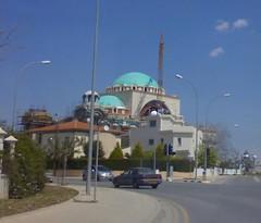 AyaSofya II