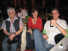 Ü30 Party Uni Mensa Regensburg Bilder