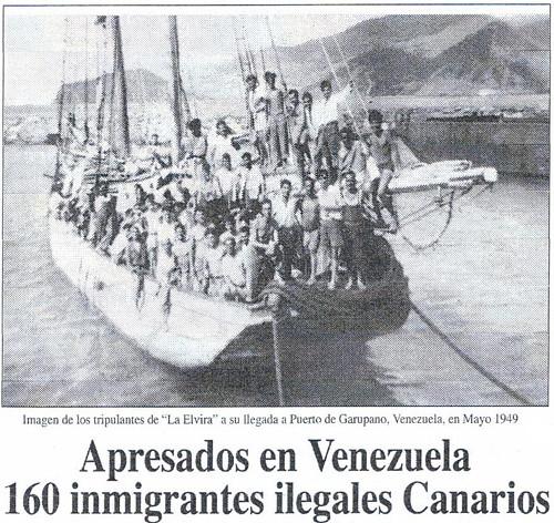 venez_canarios