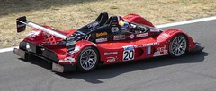 Le Mans 2006