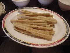 [吃] 太和殿 (6)_豆皮